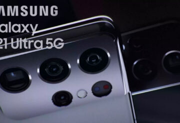 Samsung Galaxy S21 Samsung Galaxy S21+ Samsung Galaxy S21 Ultra Promo Videos Leak
