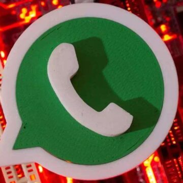WhatsApp New Privacy Policy What Happened After 15 May